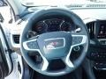 GMC Terrain SLE AWD Summit White photo #17