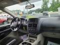 Dodge Grand Caravan SXT Stone White photo #12