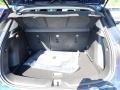 Buick Encore GX Select Deep Azure Metallic photo #7
