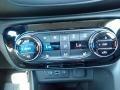 Buick Encore GX Select Deep Azure Metallic photo #18