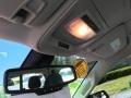 Chevrolet Colorado Z71 Crew Cab 4x4 Red Hot photo #23