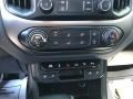 Chevrolet Colorado Z71 Crew Cab 4x4 Red Hot photo #31