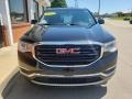 GMC Acadia SLE Ebony Twilight Metallic photo #43