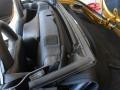 Chrysler Prowler Roadster Inca Gold Pearl photo #19
