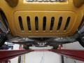 Chrysler Prowler Roadster Inca Gold Pearl photo #21