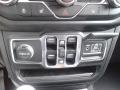 Jeep Wrangler Unlimited Altitude 4x4 Sting-Gray photo #23
