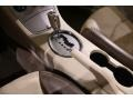 Chrysler Sebring Limited Sedan Modern Blue Pearl photo #14