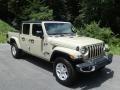 Jeep Gladiator Sport 4x4 Gobi photo #4
