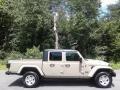 Jeep Gladiator Sport 4x4 Gobi photo #5