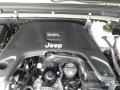 Jeep Gladiator Sport 4x4 Gobi photo #10