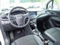 Buick Encore Preferred Summit White photo #20
