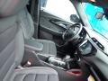 Chevrolet Trailblazer RS AWD Mosaic Black Metallic photo #9