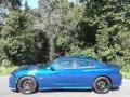 Dodge Charger R/T Scat Pack IndiGo Blue photo #1
