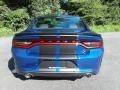 Dodge Charger R/T Scat Pack IndiGo Blue photo #7