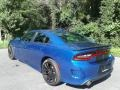 Dodge Charger R/T Scat Pack IndiGo Blue photo #8
