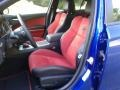 Dodge Charger R/T Scat Pack IndiGo Blue photo #10