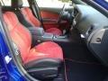 Dodge Charger R/T Scat Pack IndiGo Blue photo #17