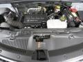 Buick Encore Preferred II AWD Quicksilver Metallic photo #7