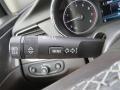 Buick Encore Preferred II AWD Quicksilver Metallic photo #21