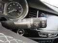 Buick Encore Preferred II AWD Quicksilver Metallic photo #24