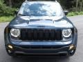 Jeep Renegade Sport 4x4 Slate Blue Pearl photo #3
