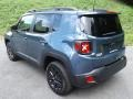 Jeep Renegade Sport 4x4 Slate Blue Pearl photo #8