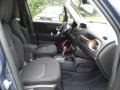 Jeep Renegade Sport 4x4 Slate Blue Pearl photo #16
