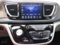 Chrysler Pacifica Touring L Jazz Blue Pearl photo #29