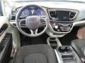 Chrysler Pacifica Touring L Jazz Blue Pearl photo #35