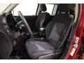 Jeep Patriot Sport Deep Cherry Red Crystal Pearl photo #5