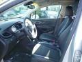 Buick Encore Preferred Quicksilver Metallic photo #18