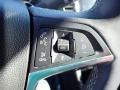 Buick Encore Preferred Quicksilver Metallic photo #25