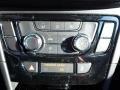 Buick Encore Preferred Quicksilver Metallic photo #28