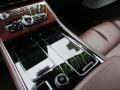 Lincoln Aviator Black Label AWD Infinite Black photo #19