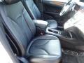 Lincoln MKC Select AWD White Platinum photo #11