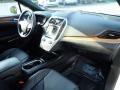 Lincoln MKC Select AWD White Platinum photo #12