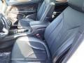 Lincoln MKC Select AWD White Platinum photo #15