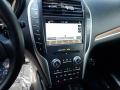 Lincoln MKC Select AWD White Platinum photo #22