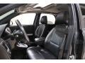 Pontiac Torrent AWD Cyber Gray Metallic photo #5