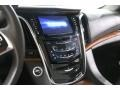Cadillac Escalade Luxury 4WD Red Passion Tintcoat photo #11