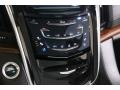 Cadillac Escalade Luxury 4WD Red Passion Tintcoat photo #12