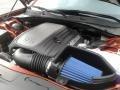 Dodge Charger Daytona Sinamon Stick photo #9