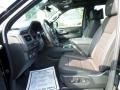 Chevrolet Tahoe High Country 4WD Black photo #17