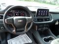 Chevrolet Tahoe High Country 4WD Black photo #19