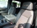 Chevrolet Tahoe High Country 4WD Black photo #24