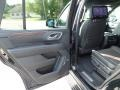 Chevrolet Tahoe High Country 4WD Black photo #49