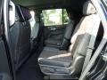 Chevrolet Tahoe High Country 4WD Black photo #50