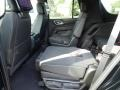 Chevrolet Tahoe High Country 4WD Black photo #51