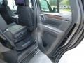 Chevrolet Tahoe High Country 4WD Black photo #59
