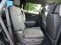 Chevrolet Tahoe High Country 4WD Black photo #60